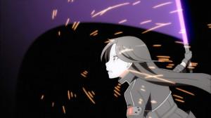 SAO2_05_10