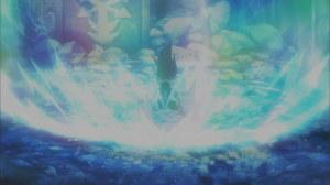 Fairy Tail S2 - 22 - 02