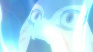 Fairy Tail S2 - 22 - 03