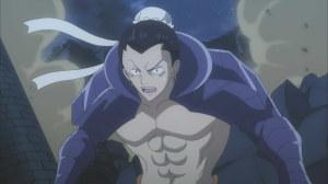 Fairy Tail S2 - 22 - 08