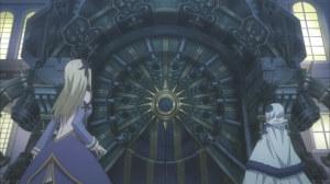 Fairy Tail S2 - 23 - 02