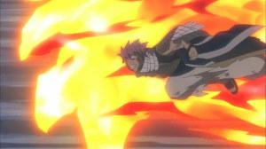 Fairy Tail S2 - 23 - 03