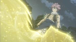 Fairy Tail S2 - 23 - 07