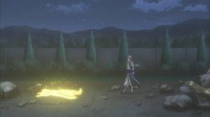 Fairy Tail S2 - 23 - 08