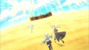 Fairy Tail S2 - 23 - 10
