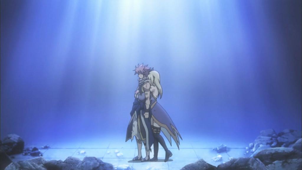 Fairy Tail S2 - 23 - 11