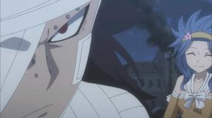 Fairy Tail S2 - 23 - 14
