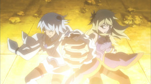 Fairy Tail S2 - 23 - f2