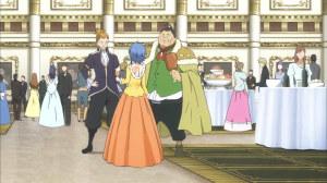 Fairy Tail S2 - 23 - p1