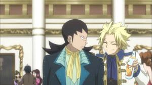 Fairy Tail S2 - 24 - 09