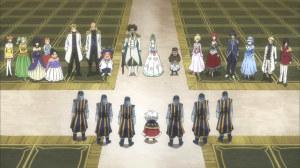 Fairy Tail S2 - 24 - 20