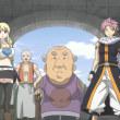 Fairy Tail S2 - 26 - 01