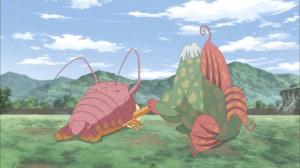 Fairy Tail S2 - 26 - 011