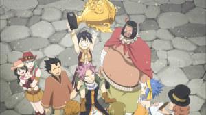 Fairy Tail S2 - 26 - 02