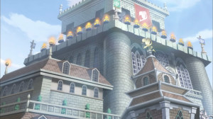 Fairy Tail S2 - 26 - 03