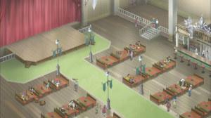 Fairy Tail S2 - 26 - 04