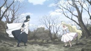 Fairy Tail S2 - 26 - 07