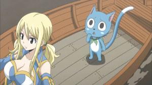 Fairy Tail S2 - 26 - 13