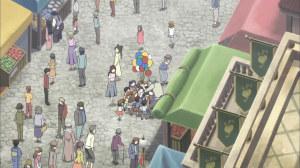 Fairy Tail S2 - 27 - 01