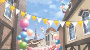 Fairy Tail S2 - 27 - 02