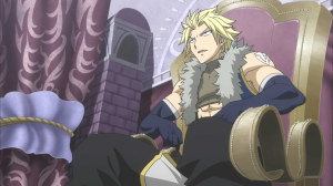 Fairy Tail S2 - 27 - 06