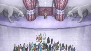 Fairy Tail S2 - 27 - 07