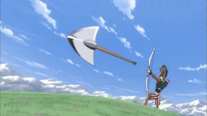 Fairy Tail S2 - 29 - 09