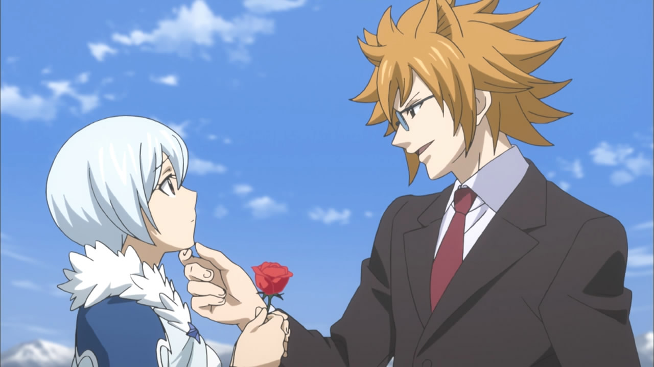 Pire amour ! - Page 2 Fairy-Tail-S2-29-12