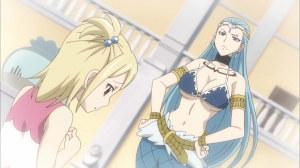Fairy Tail S2 - 29 - 17