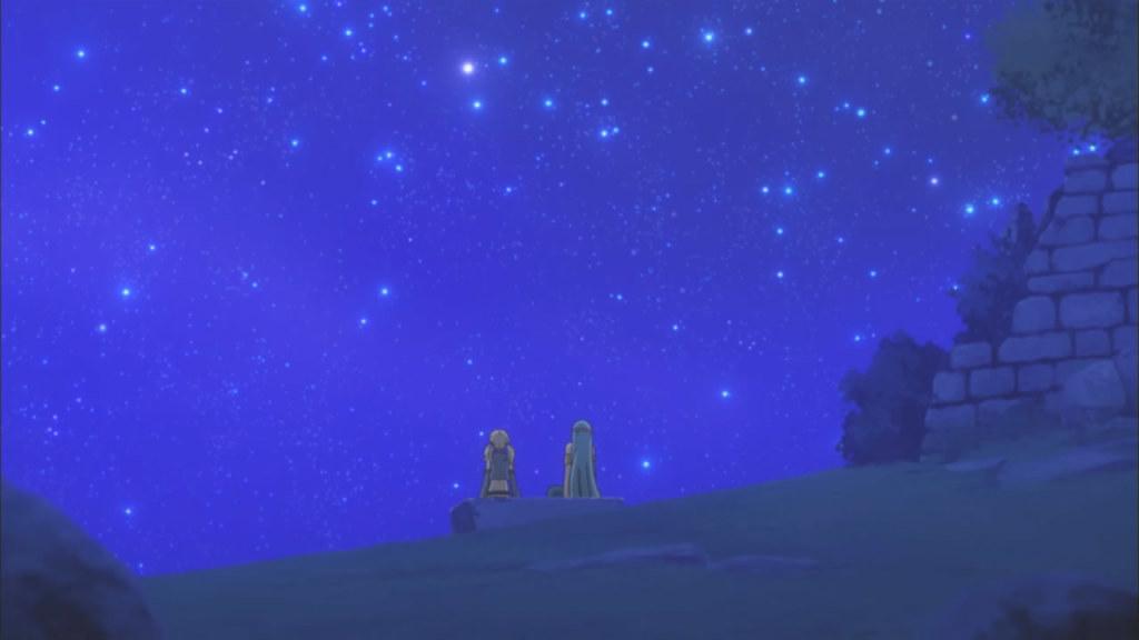 Fairy Tail S2 - 29 - 19