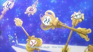Fairy Tail S2 - 29 - 22