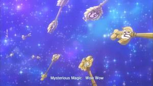 Fairy Tail S2 - 29 - 23