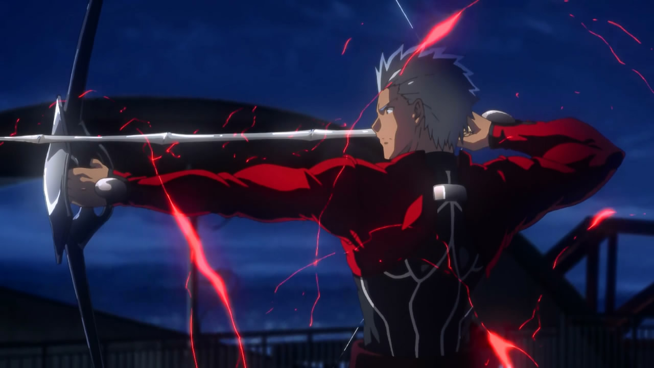 Fate/stay night (アニメ)の画像 p1_40