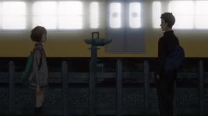Shigatsu-wa-Kimi-no-Uso---04