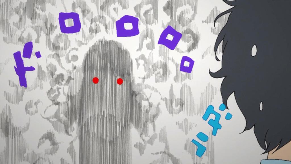 Shigatsu-wa-Kimi-no-Uso---07