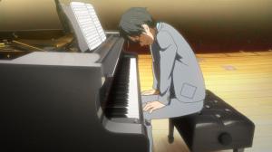 Shigatsu-wa-Kimi-no-Uso---11