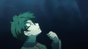 Shigatsu-wa-Kimi-no-Uso---12