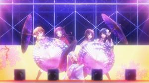Hanayamata banner5