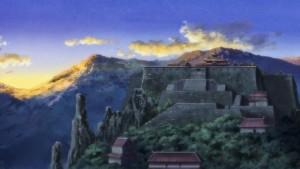 Akatsuki no Yona3