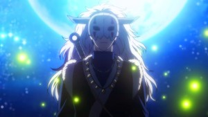 Akatsuki no Yona6