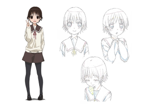 CharacterVisual1
