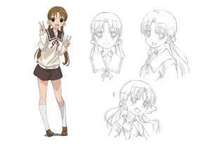 CharacterVisual3
