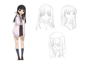 CharacterVisual4