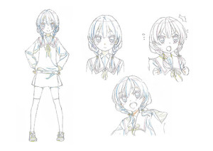 CharacterVisual5