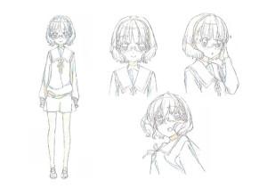 CharacterVisual6