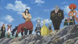 Fairy Tail S2 - 30 - 03
