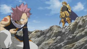 Fairy Tail S2 - 30 - 04