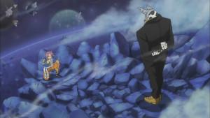 Fairy Tail S2 - 31 - 02