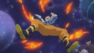 Fairy Tail S2 - 31 - 03