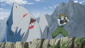 Fairy Tail S2 - 32 - 02